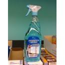 Čistič na okna - spray, 1 litr