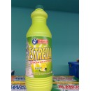 Saponát na mytí podlah - Estrella, 1,5 litru