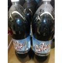 Cola light, 2 litry