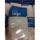 Rýže bílá, dlouhozrnná, 1 kg