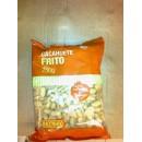 Slané oříšky, 250 g