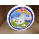 Tavený sýr, trojúhelníčky, 24 ks, 375 g