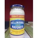Majonéza Hellmans, 475 g, sklo