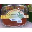 Koření kanárské - mojo canario picon, 55 g