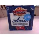 Sýr s modrou plísní, 250 g