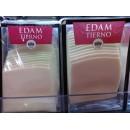 Sýr plátkovaný EDAM Terno, 300 g