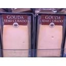 Sýr plátkovaný Gouda polotvrdý, 300 g