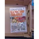Těstoviny - Torteliny klobásové, chlazené, 250 g